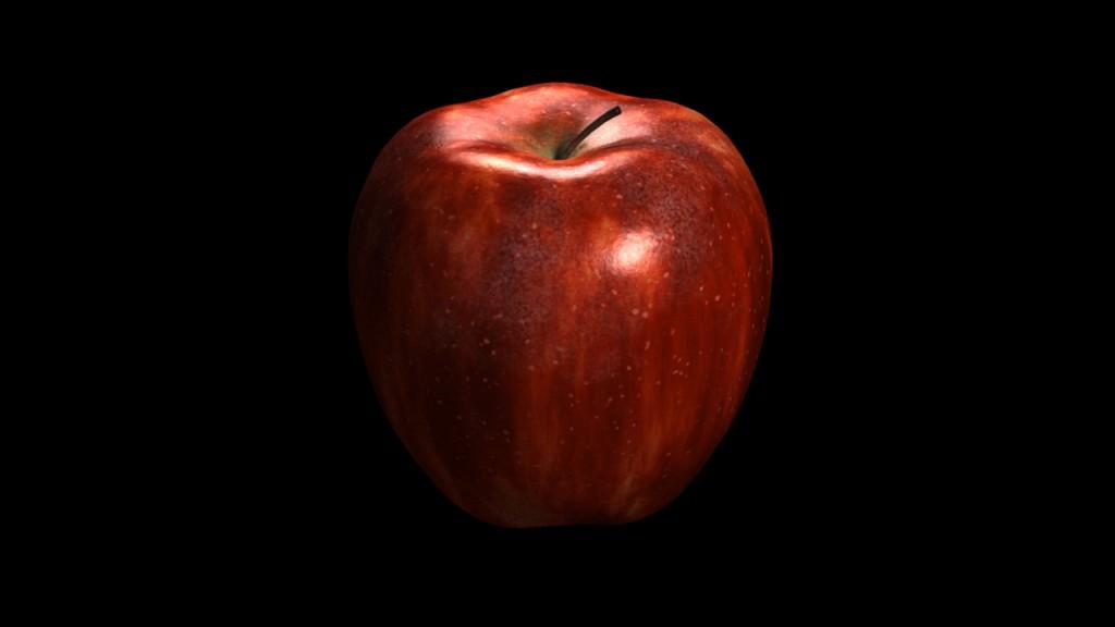 AppleFinal2